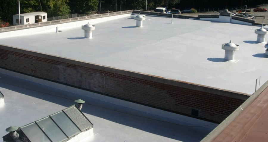 Flatroof5 1 New